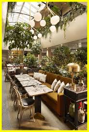 restaurant table top lighting. Awesome Image Result For Restaurant Table Icon Top Dining Room Design Ideas And Lighting Concept