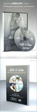 Cd Case Dimensions Cover Size Luxury Template Free Download Cd Case Dimensions