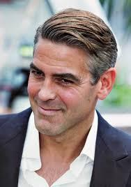 Medium Hair Style For Men mens medium length wavy hairstyle medium length hairstyles for men 8217 by stevesalt.us