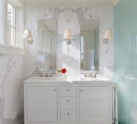 houzz recessed lighting. small bathroom houzz traditional with recessed lighting double vanity translucent glass
