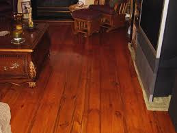 hardwood flooring instant elegance for your home
