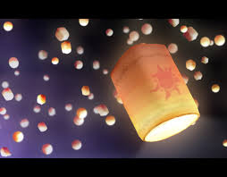 tangled lanterns by imonedesign 1012x790