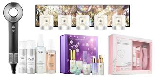 sephora s 15 percent off is the perfect opportunity to get your holiday ping done early
