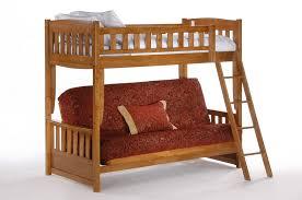 7 Day Furniture Omaha Ne