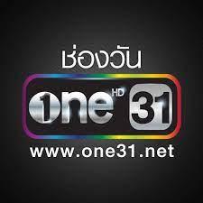 one31thailand on Twitter: