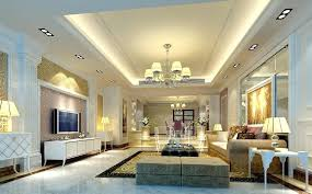ceiling lighting living room. Lights For Living Room Drawing Lighting Chandelier Coma Studio Great Ceiling