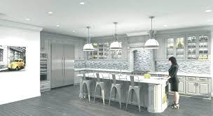 grey kitchen backsplash grey kitchen grey kitchen white subway tile kitchen with grey design throughout grey