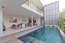 Beautiful Bali Villas: Bali Villas in Seminyak