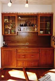 mid century modern dining room hutch. Mid Century Modern Dining Room Hutch Sideboards Sideboard Buffet