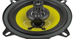 Купить коаксиальная акустика <b>Econ EMS</b>-<b>530</b> в Москве – низкие ...