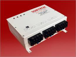 generator changeover switch wiring diagram generator automatic changeover switch 3phase 60a automatic changeover on generator changeover switch wiring diagram