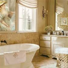 traditional marble bathrooms. Plain Traditional Traditional Style Feminine Bathroom With A Touch Of Gold By Adelene  Keeler Smith Interior Design With Marble Bathrooms E