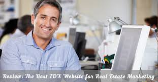 Review Best Of Idx Websites For Real Estate Marketing