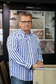 Ein buch von einem architekten für architekten und fussbodeninteressierte! Fussboden Krause Gmbh Ansprechpartner