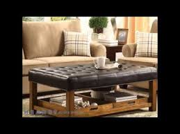 furniture katy tx. Modren Furniture Katy Furniture Wholesale  Living Room TX 77449 Throughout Tx T