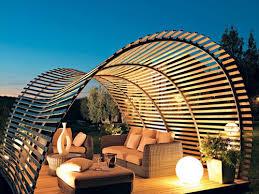 pallet building plans. amazing pallet garden gazebo house plans: building plans