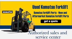 komatsu forklifts parts buy used komatsu forklift parts online komatsu forklift parts