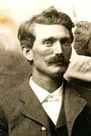 "Thomas E. ""Tom"" Sims (1861-1932) - Find A Grave Memorial"