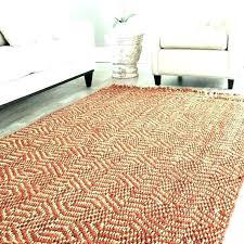 rug 4 x 6 rugs vintage medallion pink rug
