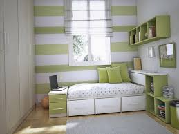 Fascinating Bedroom Storage Ideas For Small Spaces On Bedroom Small Bedroom  Storage Ideas Beautiful Cheap Storage