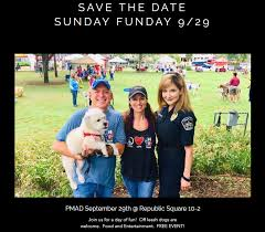Join Jim and Kaxan at Puppy Mill Awareness Day VIP Reception ...