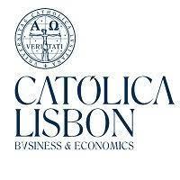 Um box católico todo mês na sua casa. Universidade Catolica Portuguesa Ucp Catolica Lisbon School Of Business And Economics Top Universities