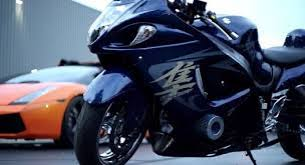 2018 suzuki hayabusa news. wonderful 2018 suzuki hayabusa has remained unchanged for almost 20 years of its  production and as it was told earlier will be similar to next year on 2018 suzuki hayabusa news u