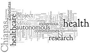 dissertation full of words zo atilde likes medical anthropology dissertation word cloud