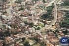 imagem de Carmo do Cajuru Minas Gerais n-9