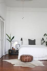 Minimal Bedroom Minimal Bedroom Thecoveteur Interiors Pinterest Jungles