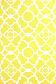 light yellow rug sophisticated light yellow rug light yellow area rug pale rugs marvelous glamorous grey light yellow rug