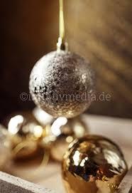 Weihnachtsgestecke Weihnachtsdekoration