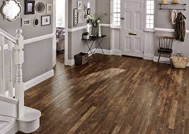 approved karndean flooring retailer and installer in taunton