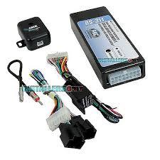 gm 11 bit onstar aftermarket radio wiring harness car stereo gm 11 bit onstar aftermarket radio wiring harness car stereo installation module