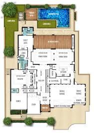 split foyer home plans new wonderful side split house plans gallery best inspiration home