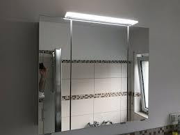 Spiegelschrank Spiegelschrank Spiegelschrank Xora Von Xxlutz