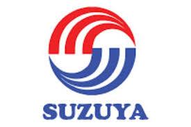Jadilah bagian dari winning team kami dengan posisi : Contoh Surat Lamaran Kerja Di Suzuya Mall Dan Persyaratan Yang Benar