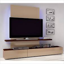 Wall Tv Stand Designs Tv Stand Design