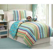 gender neutral bedding kids bedding with dogs and puppies amazing gender neutral gender neutral baby bedding