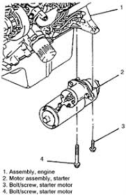 pontiac grand prix starter solenoid wiring diagram questions not finding what you are looking for
