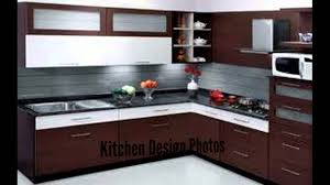 For Kitchen Design Kitchen Design Photos Youtube