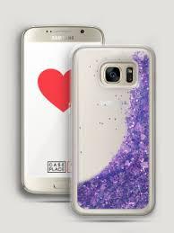 Купить <b>чехлы</b> для <b>Samsung Galaxy</b> S7 в интернет магазине ...