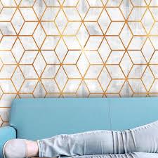 stylish removable wall paper elegant design brick textured white wallpaper uk target canada home depot tiles