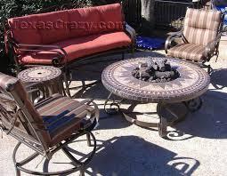 Luxury Outdoor Furniture Austin Texas 52 In Modern House With Texas Outdoor Furniture