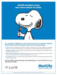 Dental Insurance Quotes Inspiration Metlife Dental Insurance Quotes On QuotesTopics