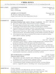 Free Resume Templates Pdf Resume Format Free Resume Templates