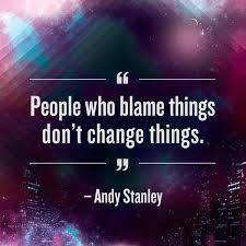 Andy Stanley Quotes Stunning Andy Stanley Quotes QuotingAndy Twitter