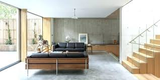 concrete floors in home cement floor house houses flooring picture ideas leveler depot slab wax h stained concrete floors dream home