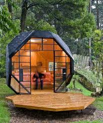 tiny house companies. Delighful Tiny Tiny House Companies Classy Design 20 Why The Home Movement May  Not Be So Throughout I