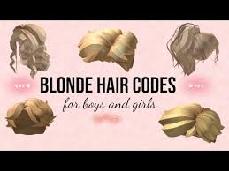 We did not find results for: Roblox Hair Codes Boy 08 2021